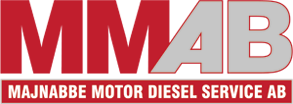 Majnabbe Motor Diesel Service AB